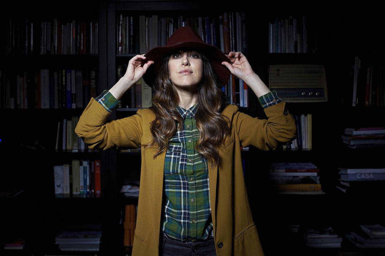 ND_foto_promo_sombrero