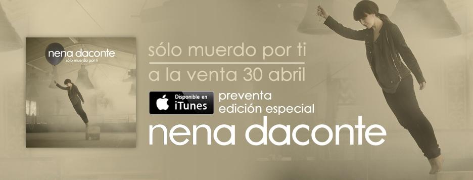 nuevo_disco