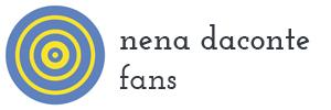 Nena Daconte Fans